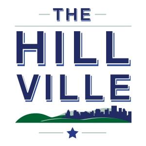 thehillville_icon4