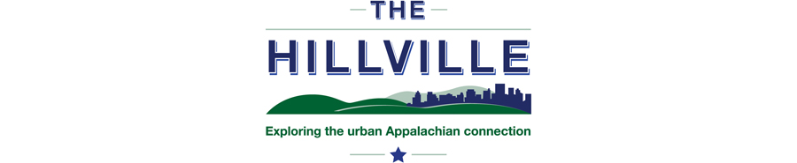 The HillVille