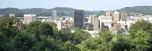 Charleston_WV_skyline