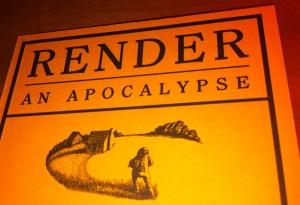 render-cut-1
