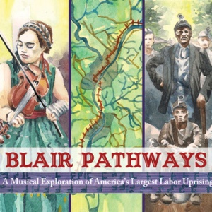 Blair Pathways